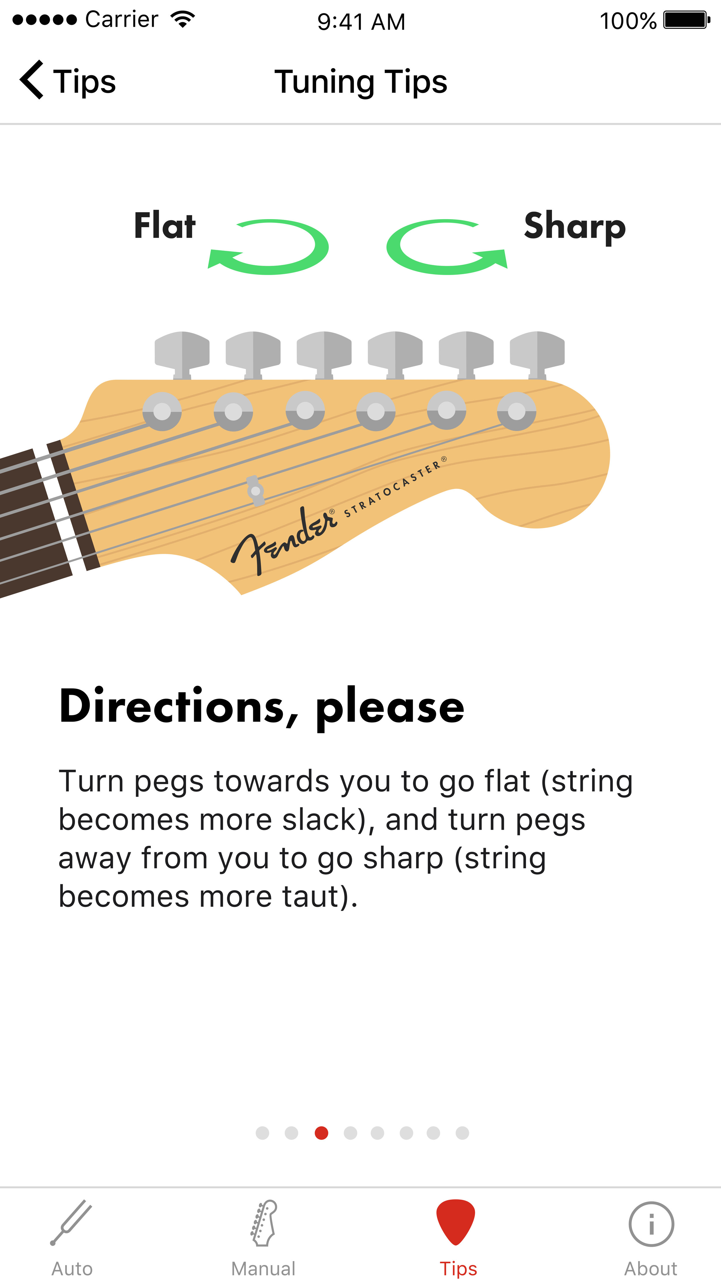 tuning-tips-directions-please.jpg
