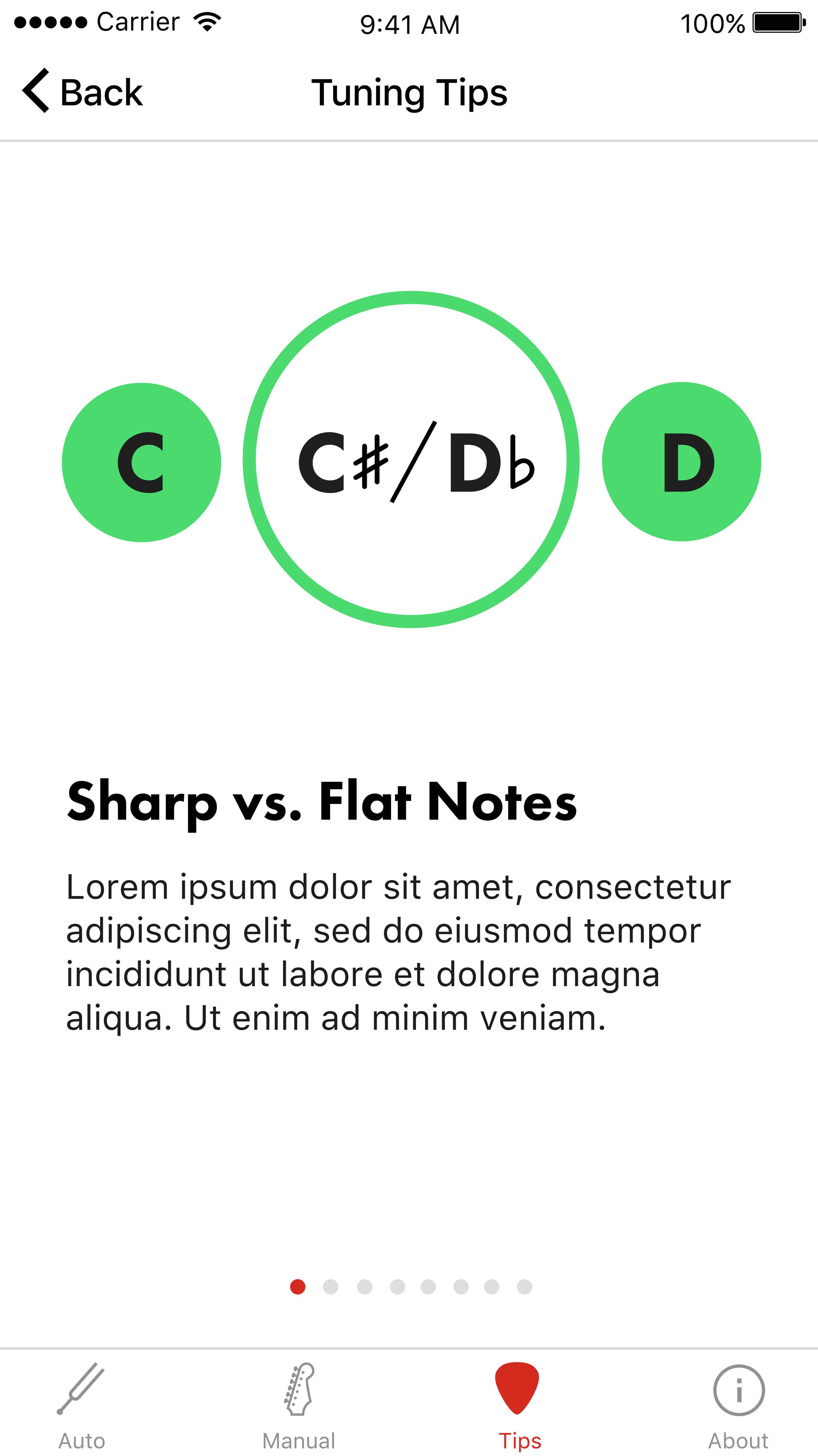 tuning-tips-sharp-vs-flat.jpg
