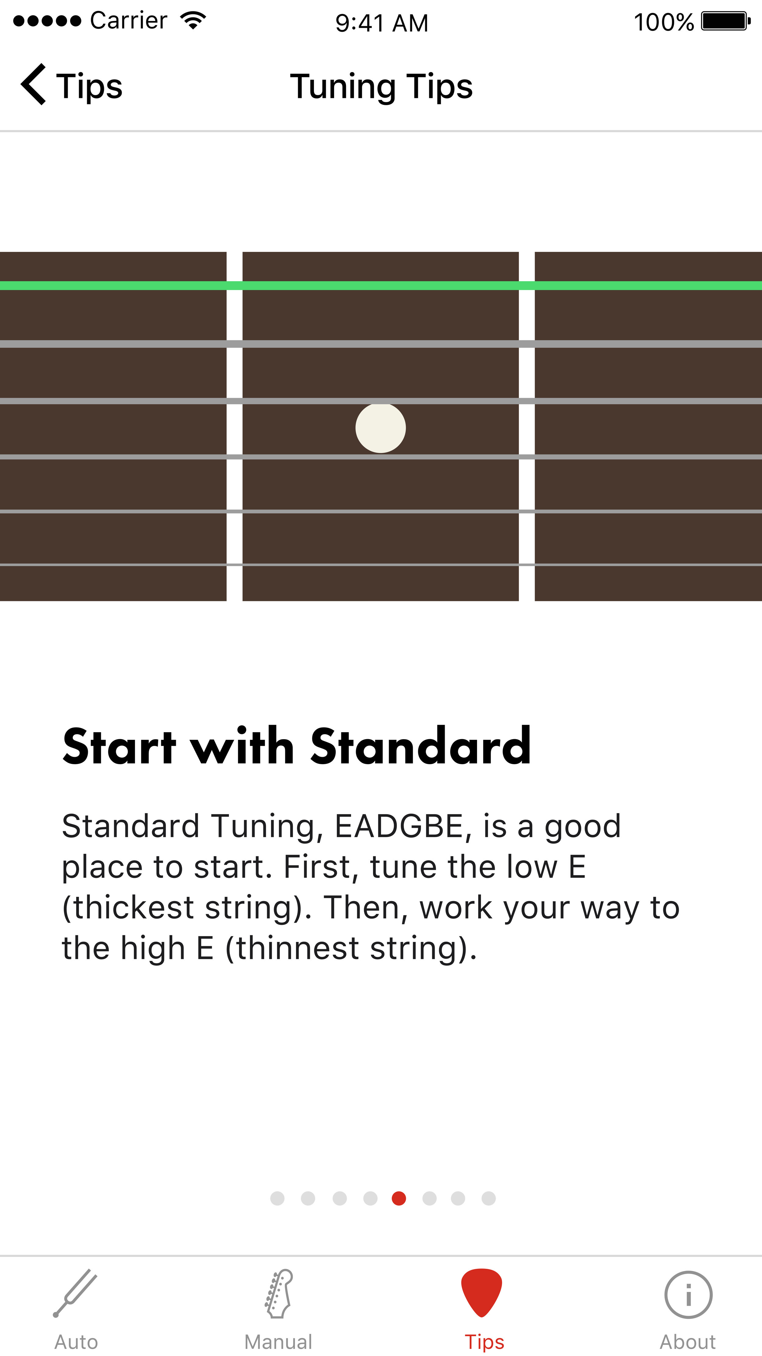 tuning-tips-start-standard.jpg