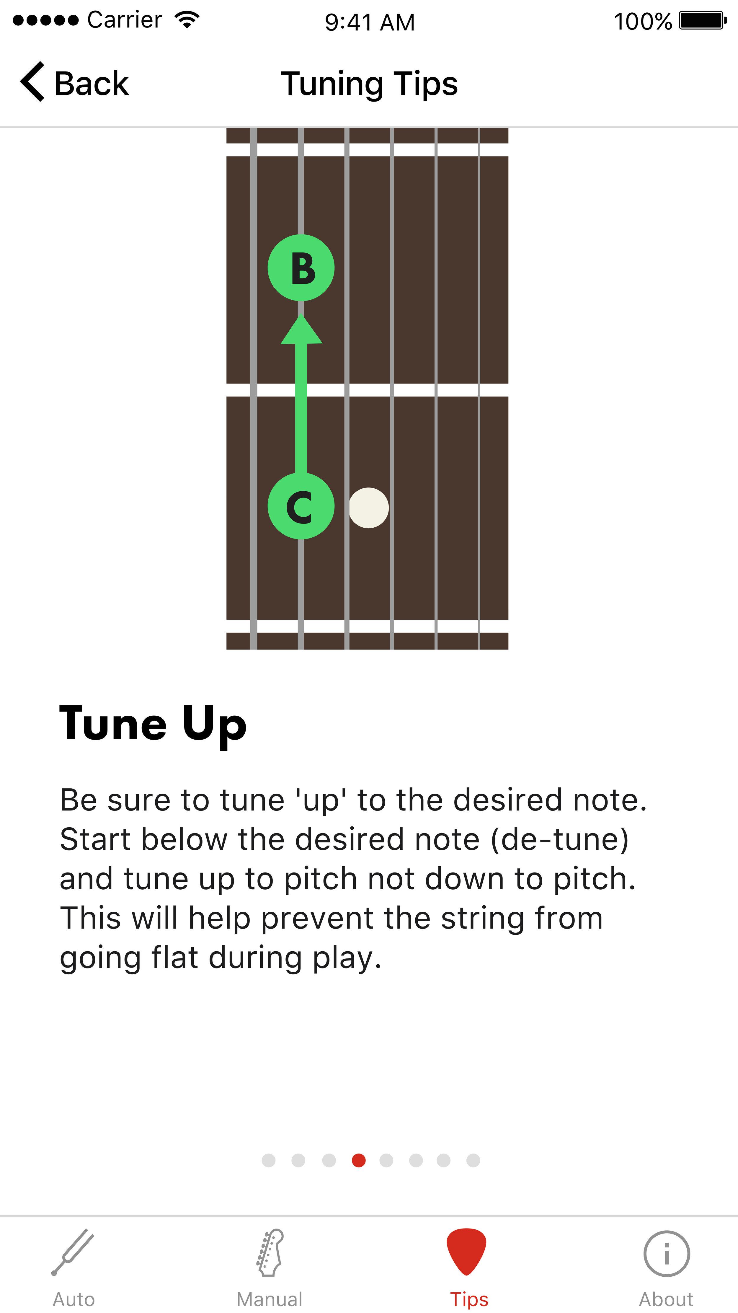 tuning-tips-tune-up.jpg