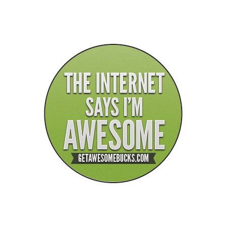 button-internet.jpg