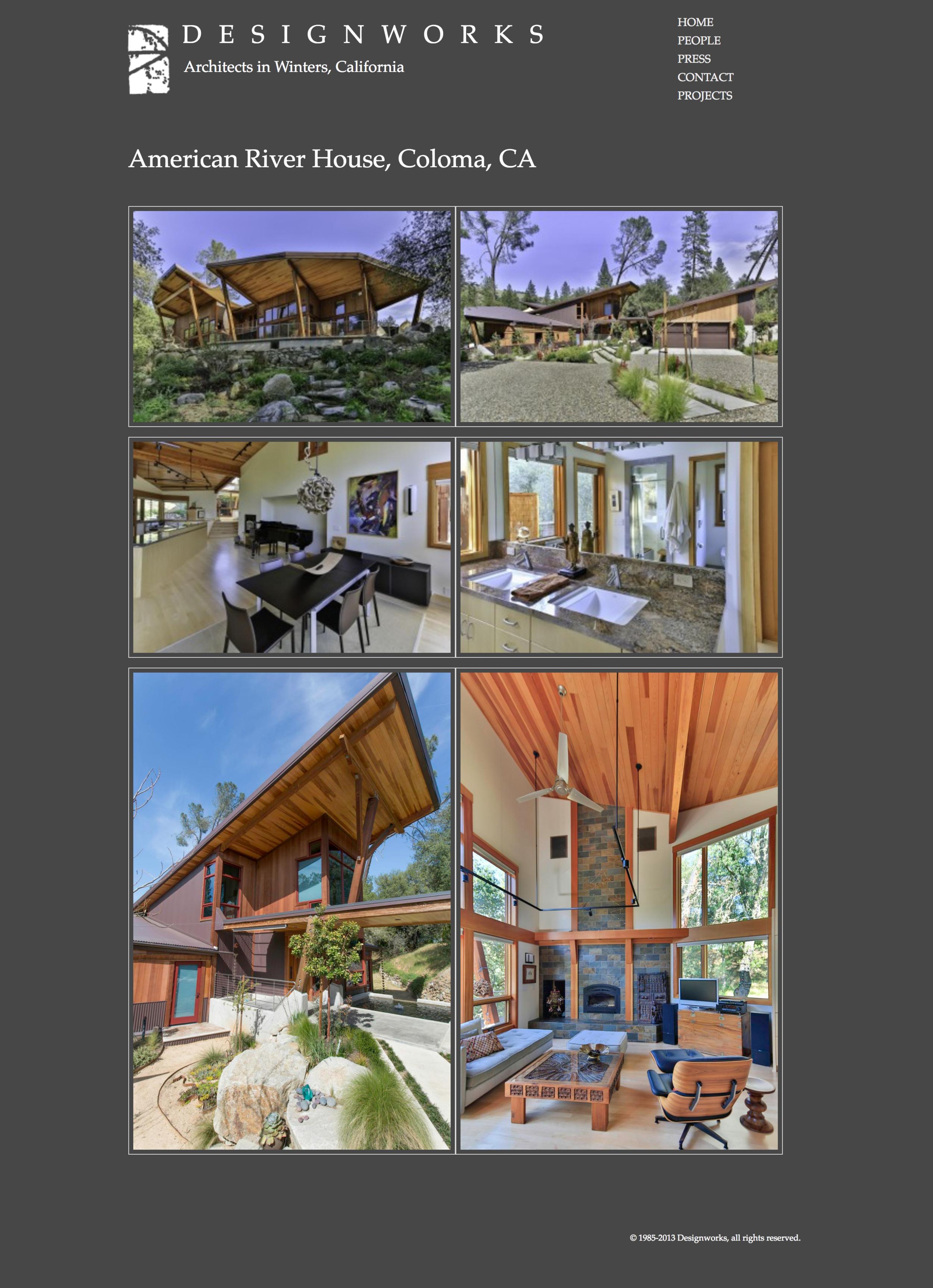 screencapture-dsgnwks-river-house-1502745018998.png