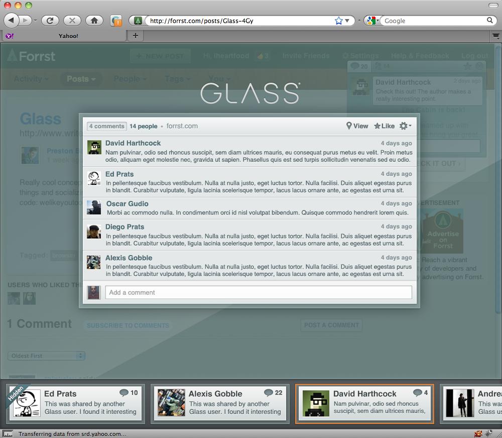 expnded-slide-on-web.png