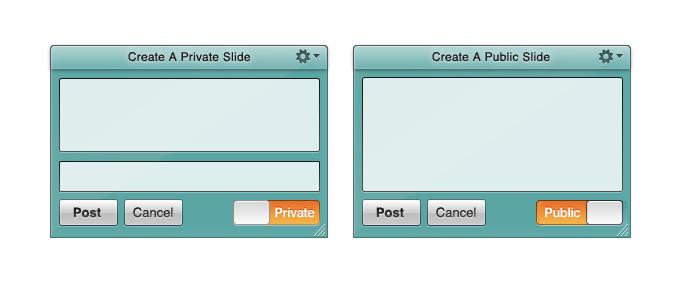 slide-create-revamp.png