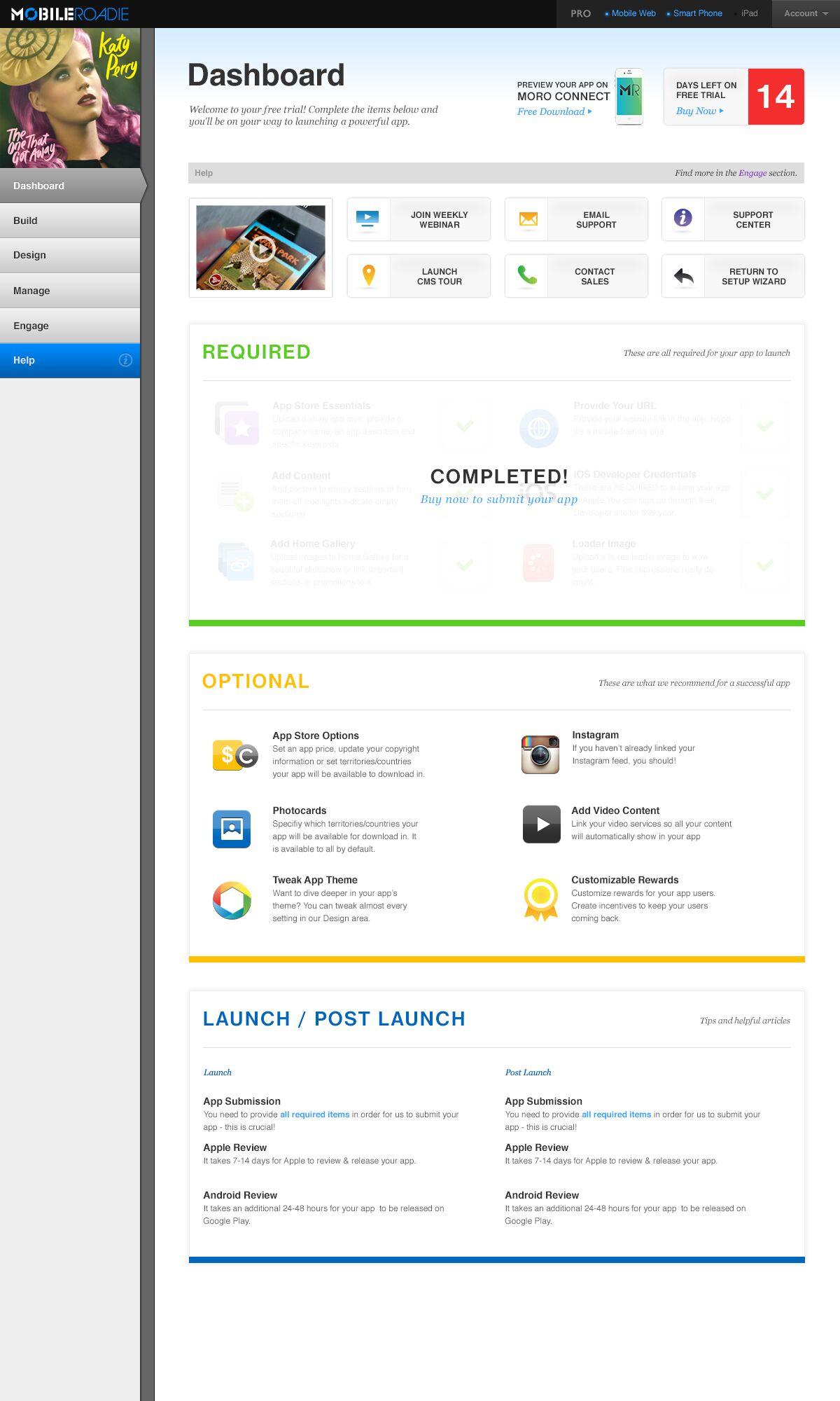 CMS4_Dashboard_prelive_3.jpg