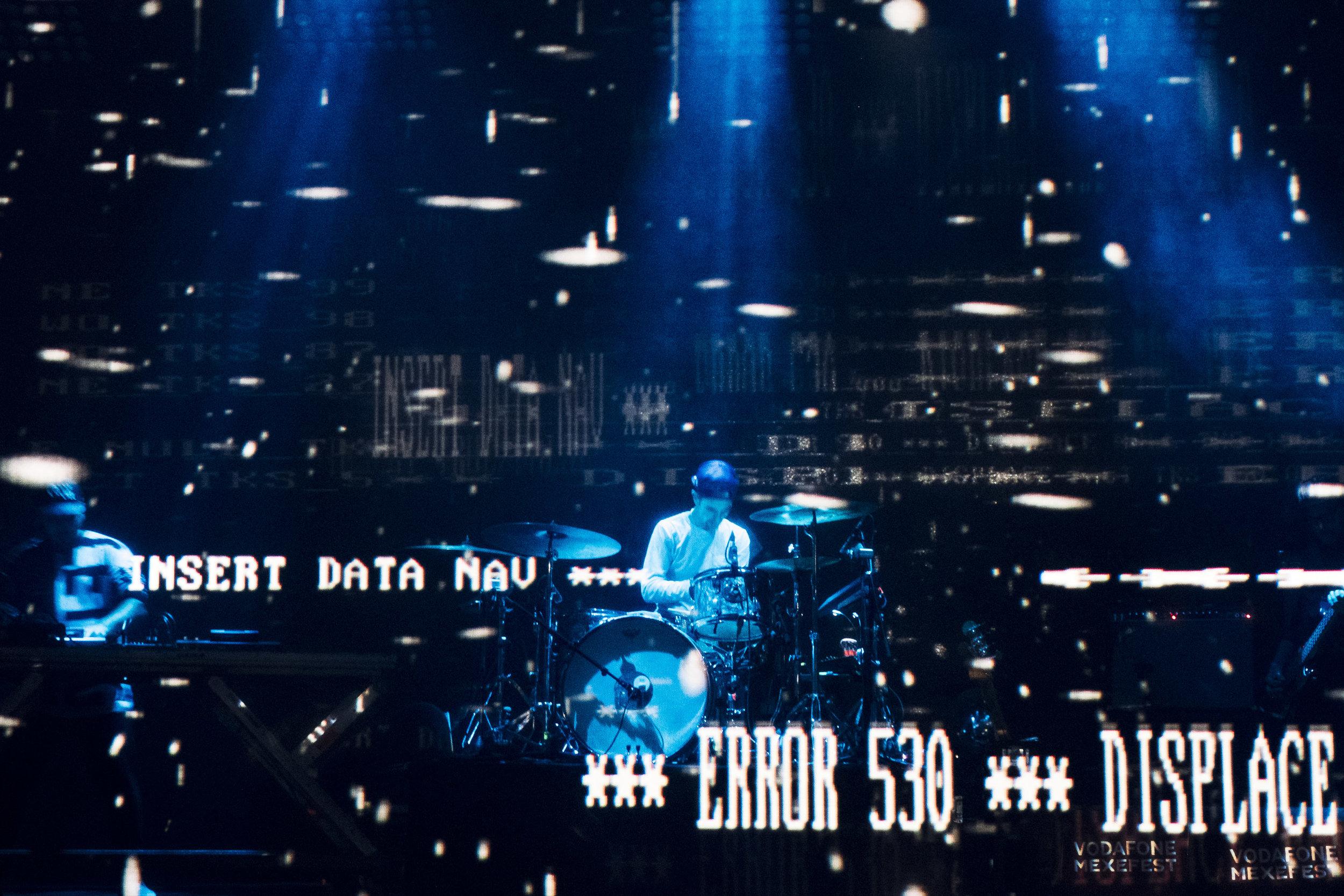 portfolio-39.jpg