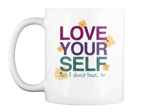love-mug.jpg