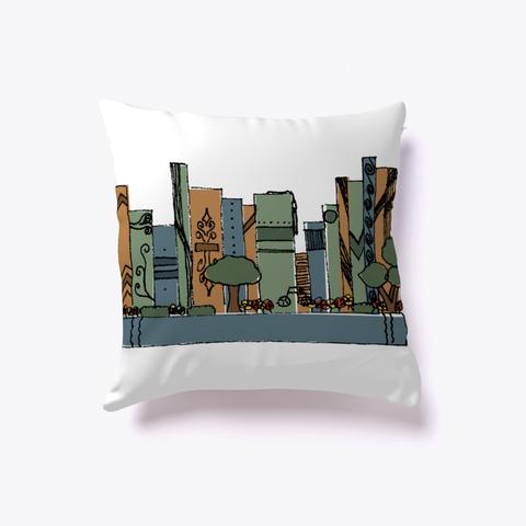 book-town-pillow.jpg