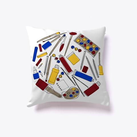 supplies-pillow.jpg