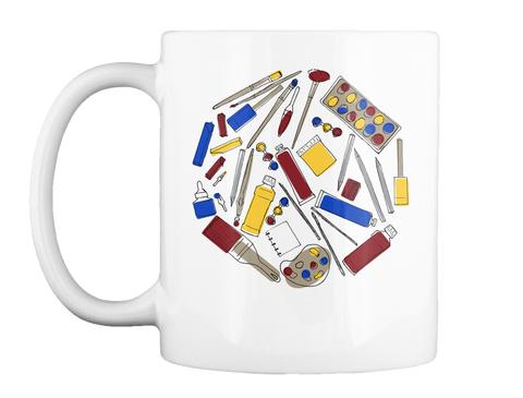 supplies-mug.jpg