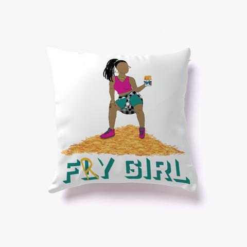 fry-pillow.jpg