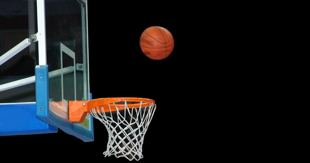 FRED-FACEBOOK-link-post-basketball-4-1024x538.jpg