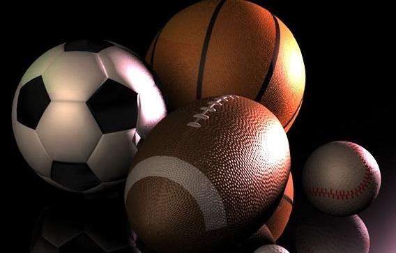 generic_sports.jpg