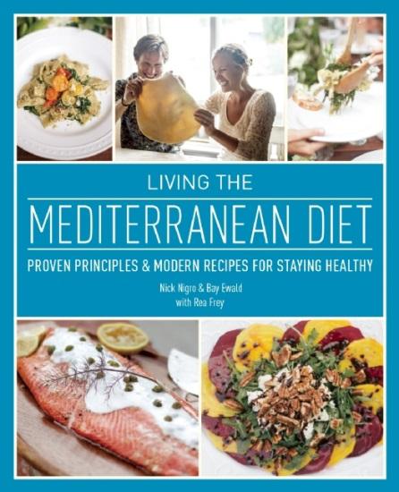 Med-Diet-cover.jpg