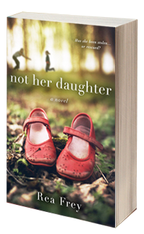 meme-daughter2_book only.png