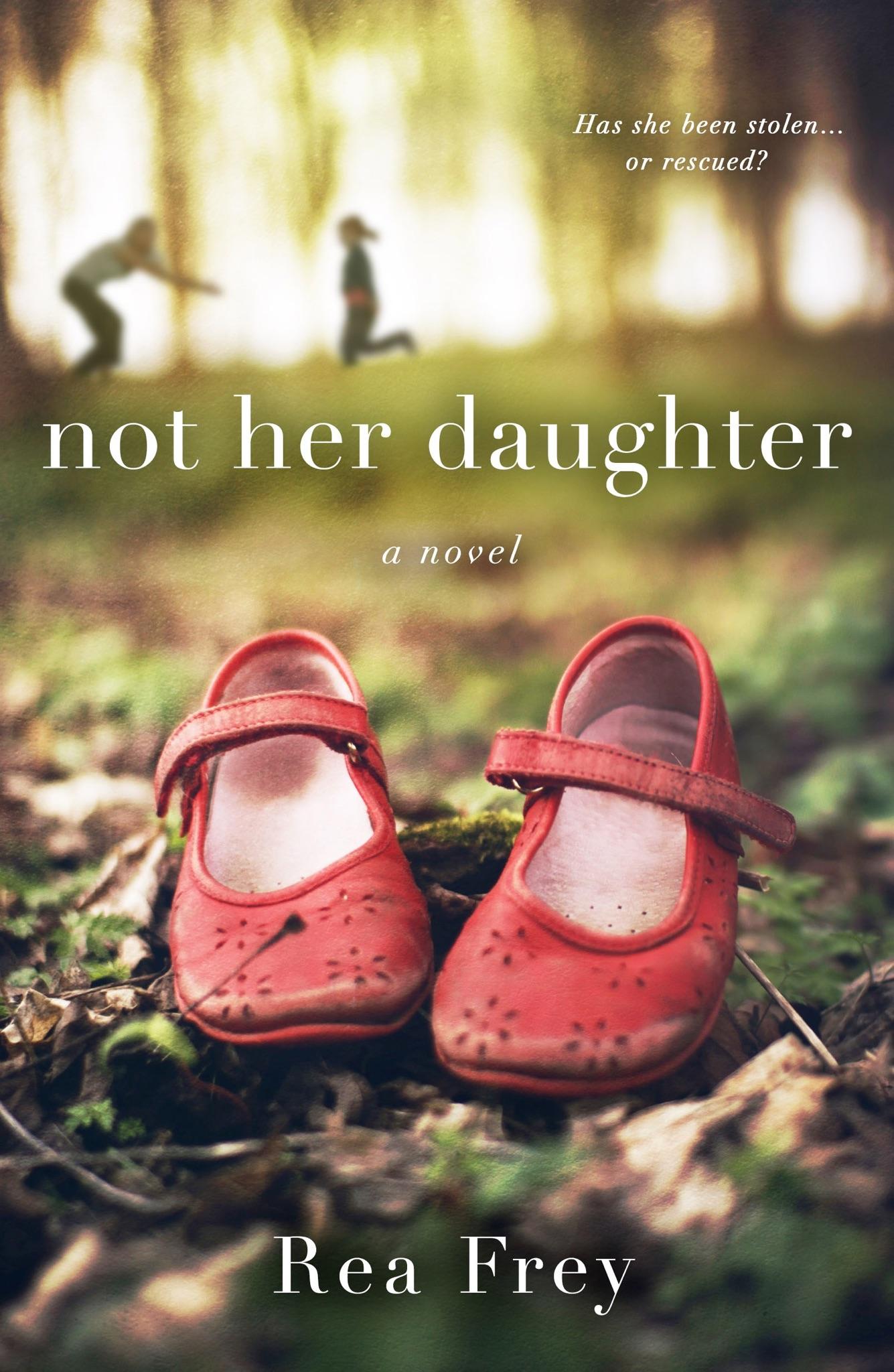 not her daughter 8-10-17.jpg