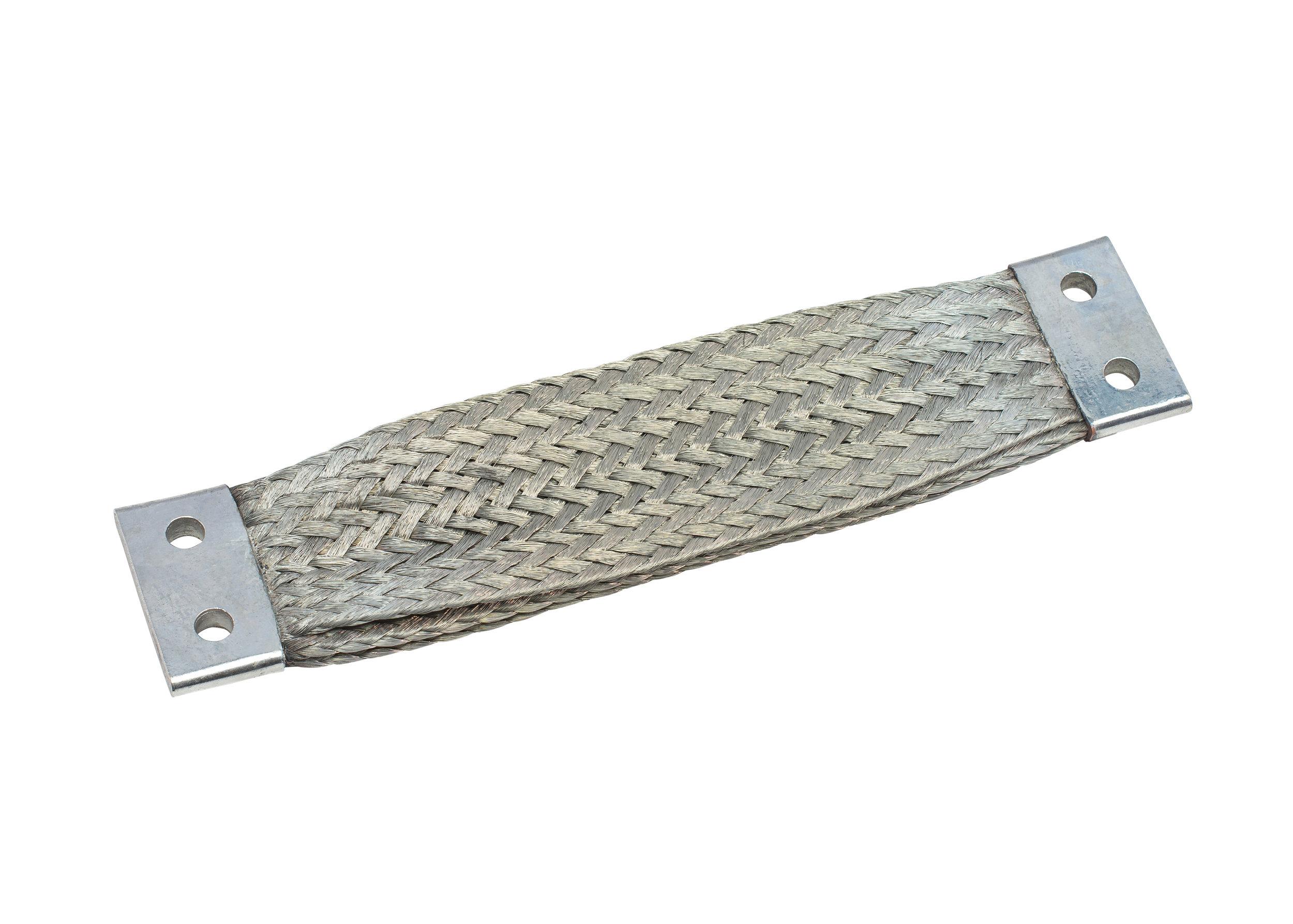 PowerLug Braided Cable.jpg