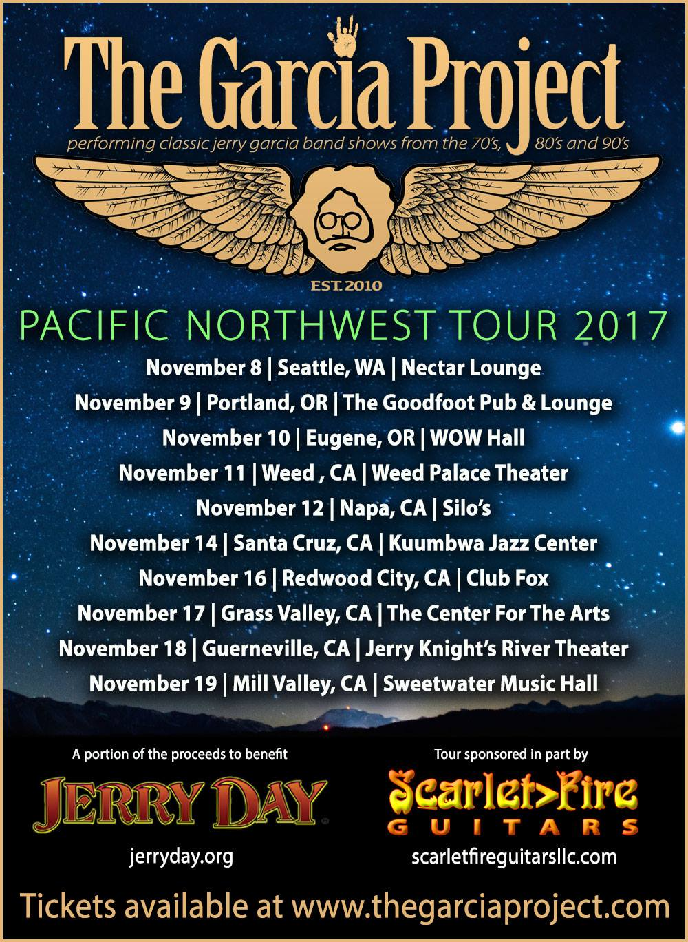 The+Garcia+Project+-+Pacific+Northwest+Tour+2017.jpg