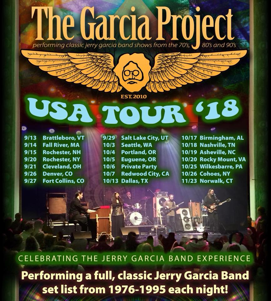 2018 - The Garcia Project | USA Tour '18.jpg