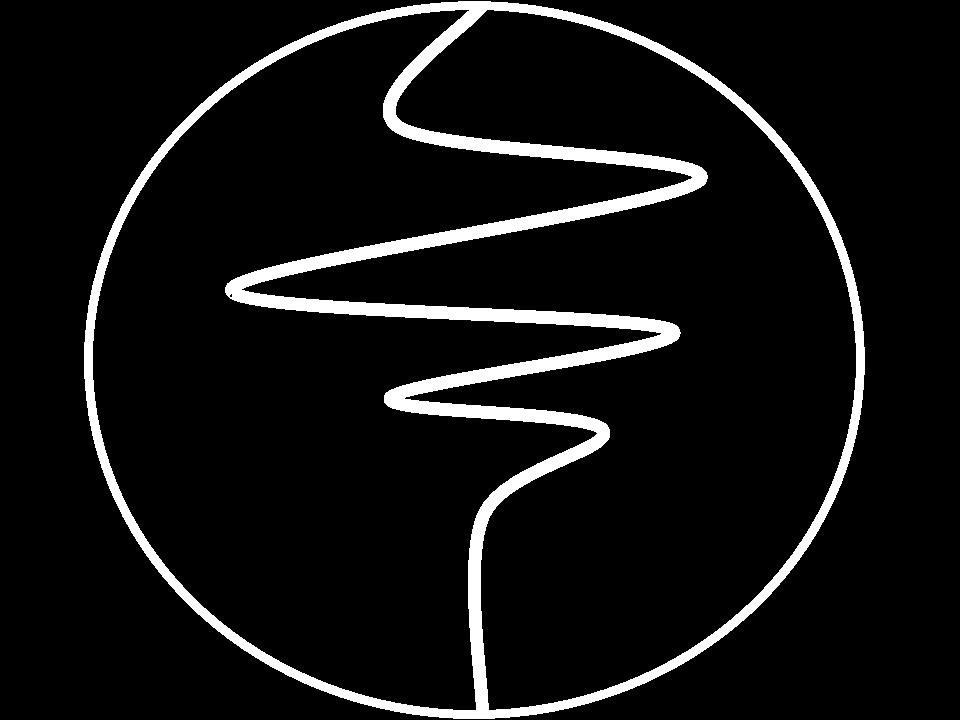 Chameleon Rift Logo (7).png