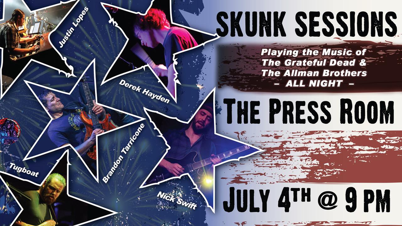 skunk-fourth.jpeg