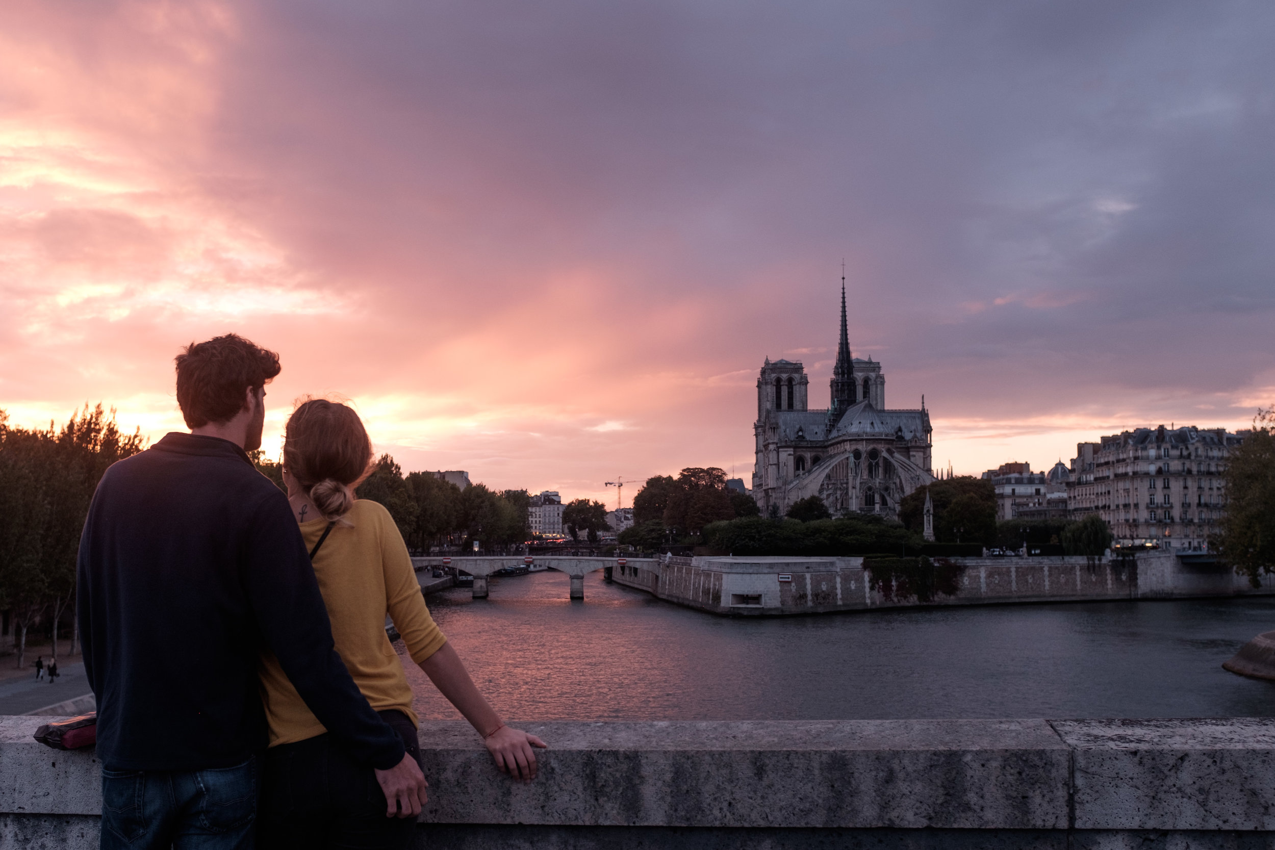 170911-Paris-1000.jpg