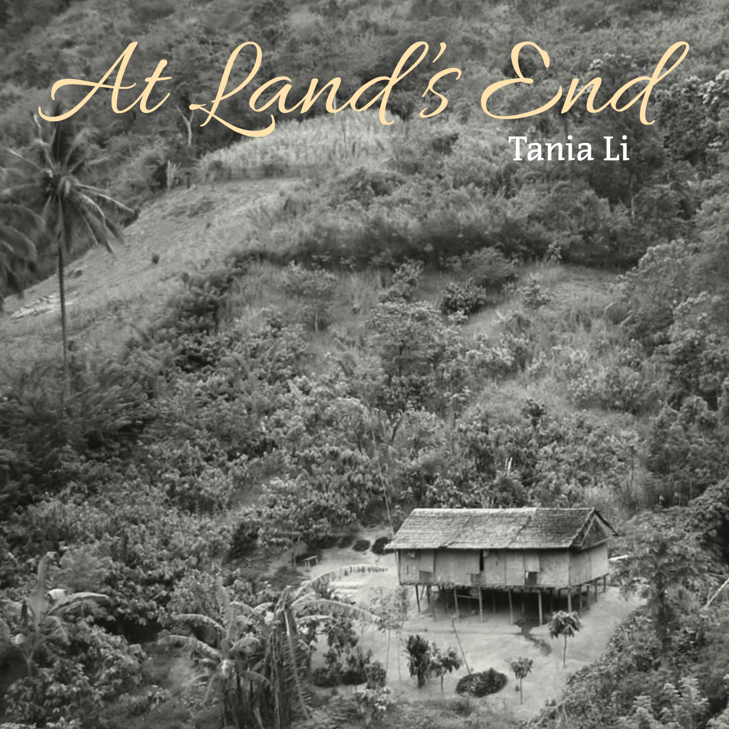 #201 | At Land's End: The Emergence Of Capitalist Relations On An Indigenous Frontier w/ Tania Li