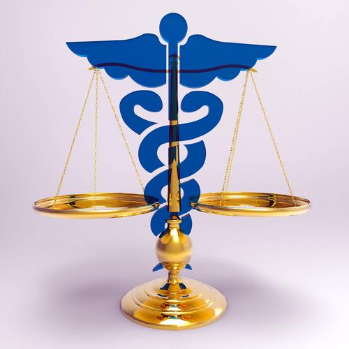 healthjustice2.jpg