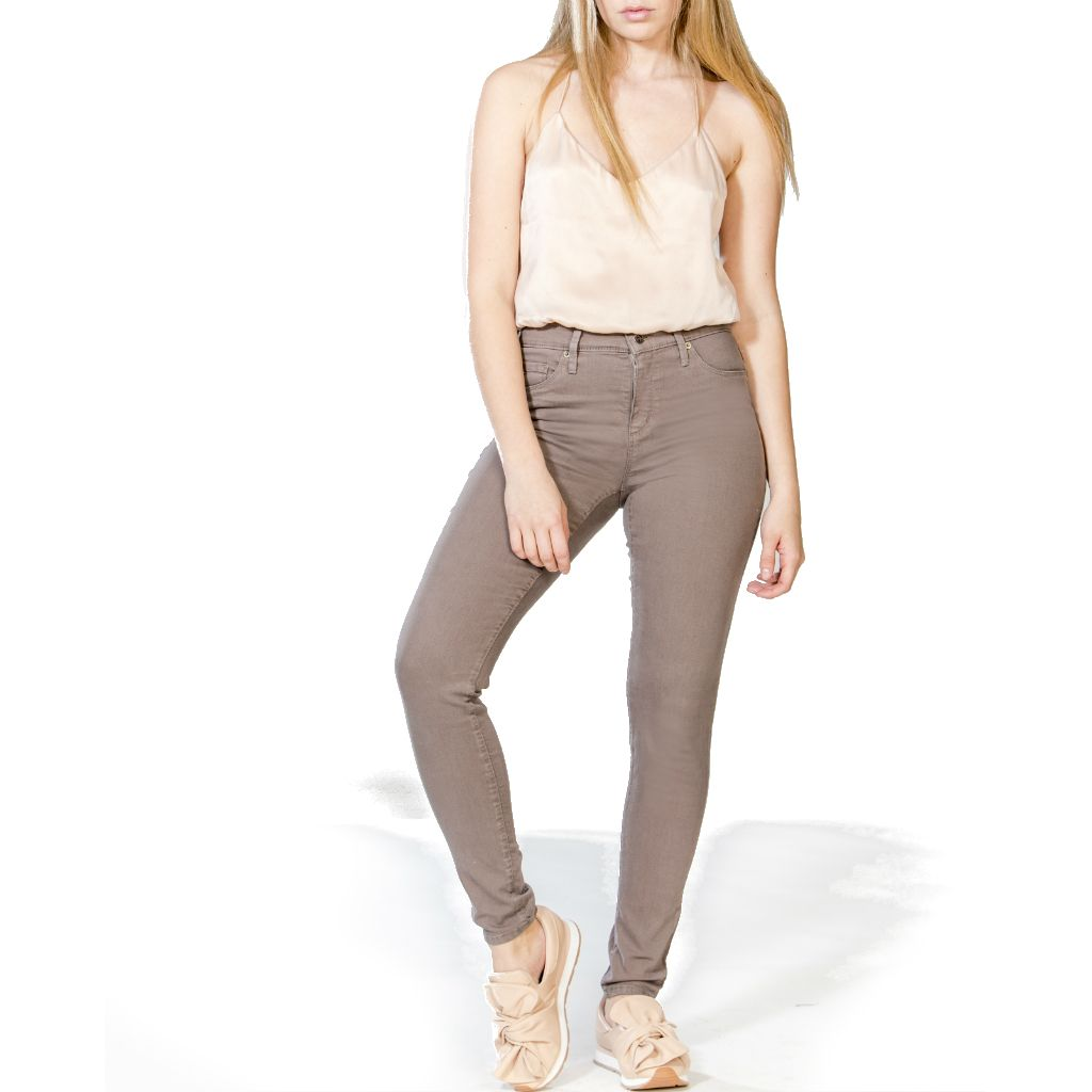yogajeans-contemporary-30-skinny.jpg