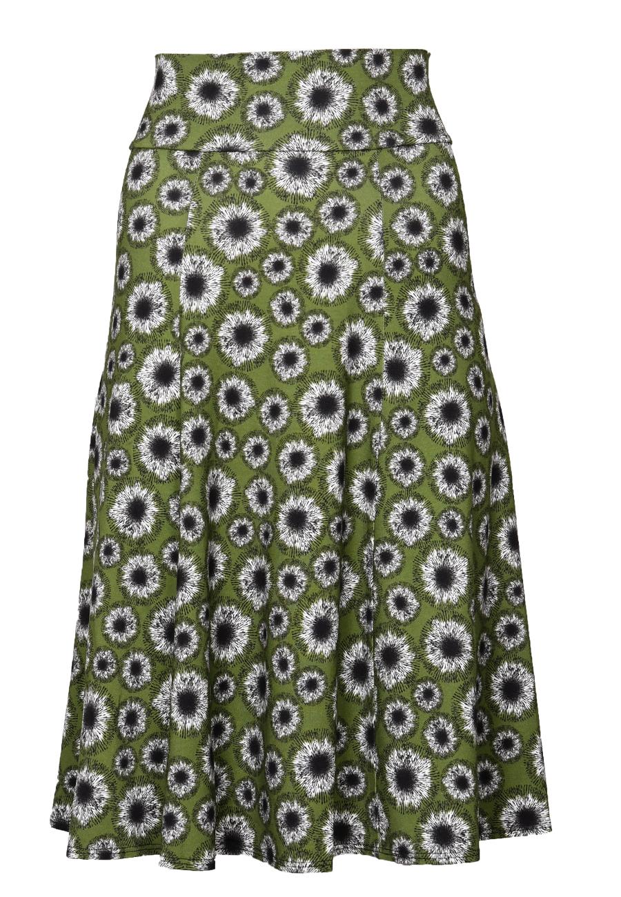 Black & White Skirt 1411.jpg