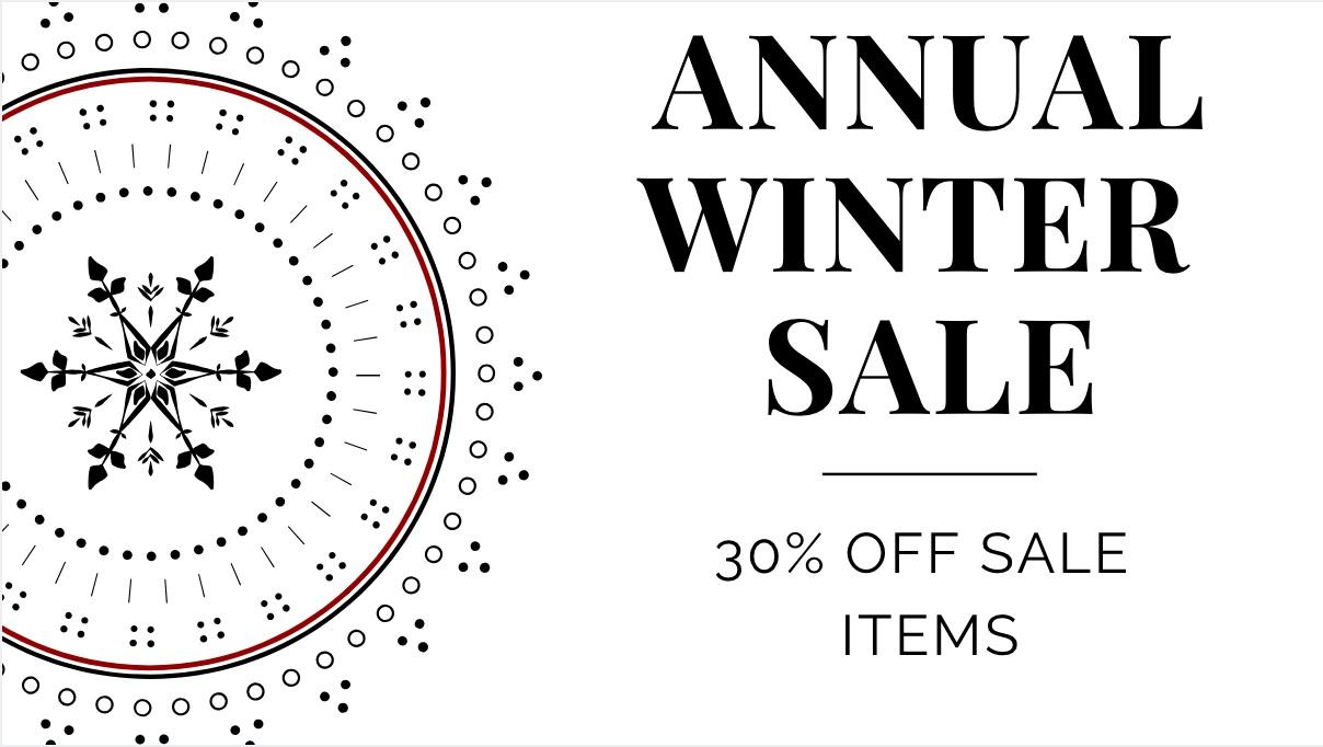 Winter+2019+Sale+Sign.jpg
