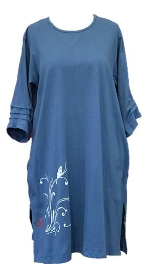 Blue Dress 1.jpg