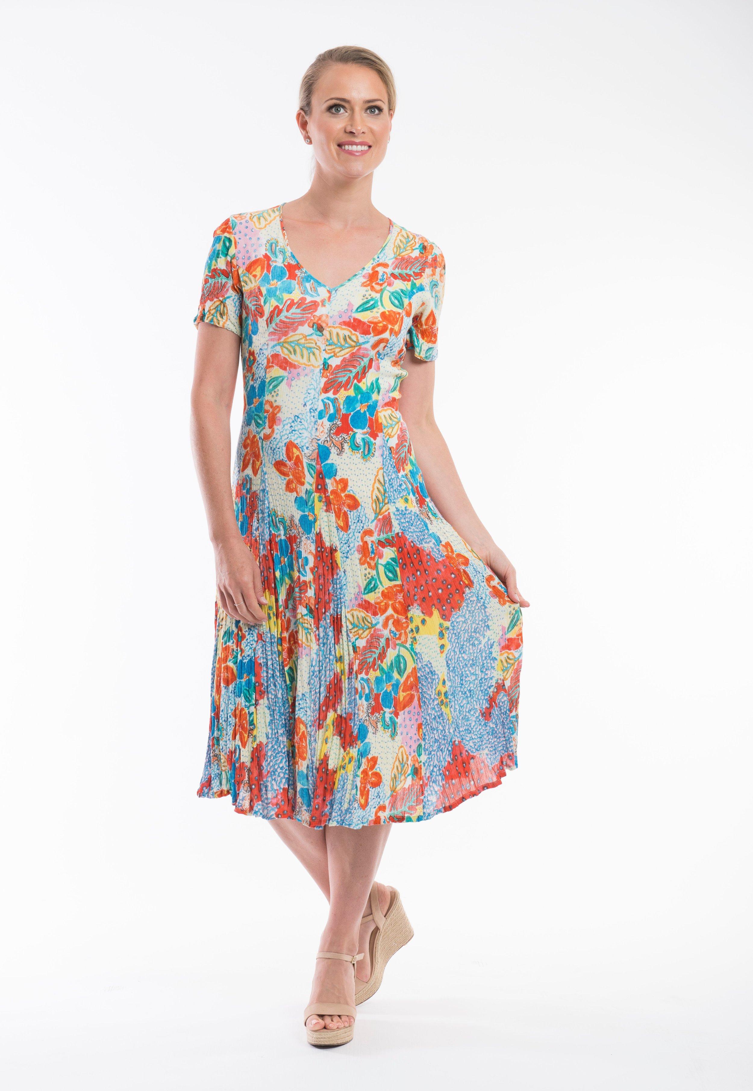 21206 Isola Bella Dress.jpeg