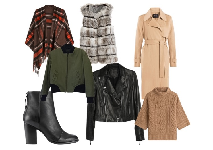foto 3 - desapego - roupas inverno.JPG