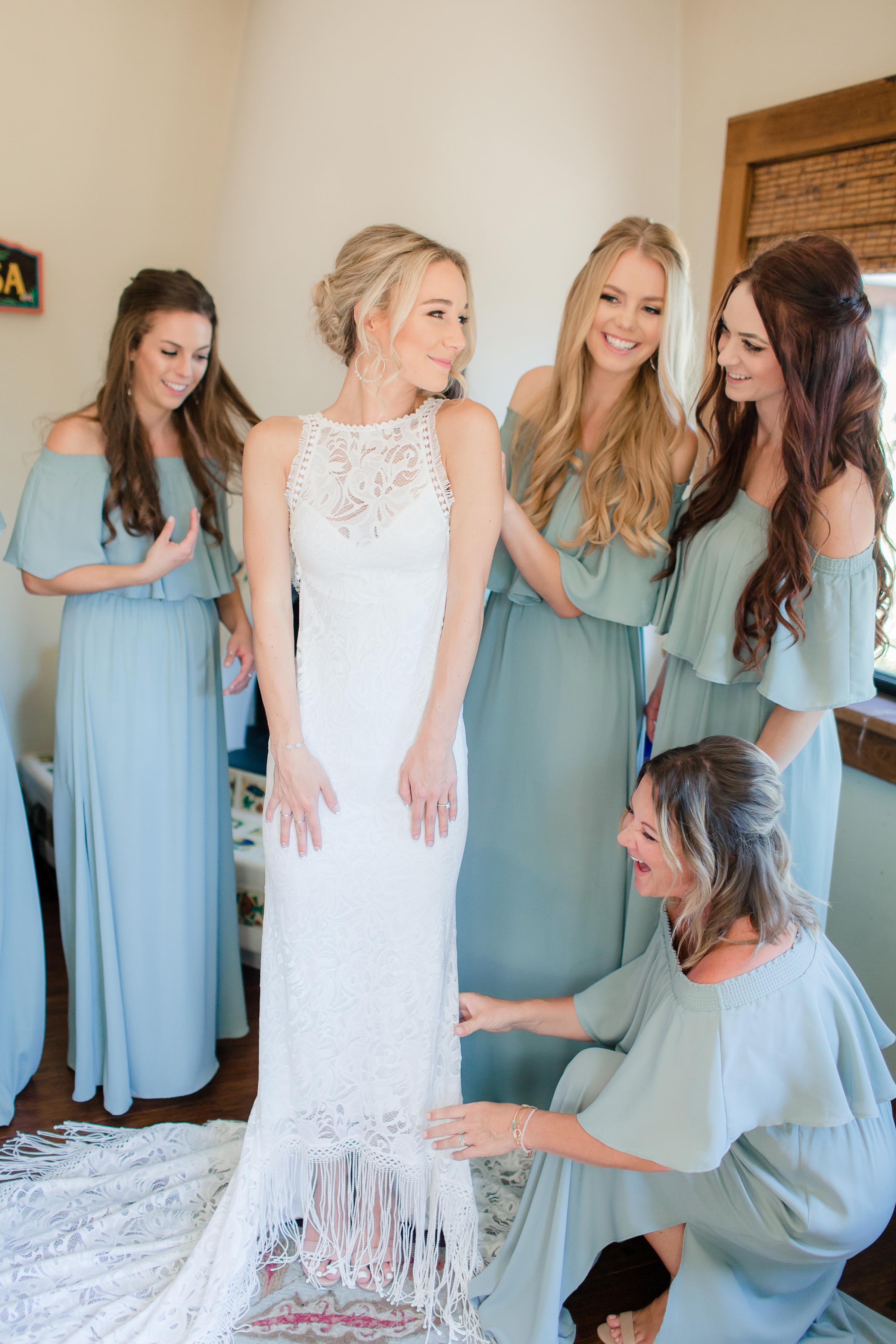 The-Casitas-Estate-Wedding-Arroyo-Grande-Julia-Connor-00013.jpg