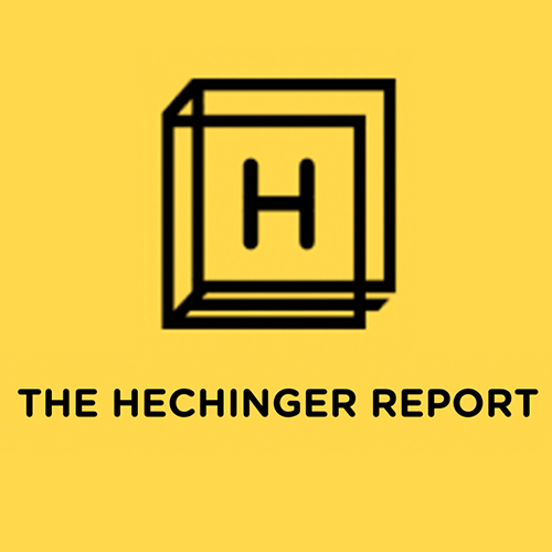 """The Hechinger Report  """"[Rooted School] even may be able to offer students an income while in high school through internships with various local tech companies that work in search engine optimization, marketing, and software development.""""  Read more ."""