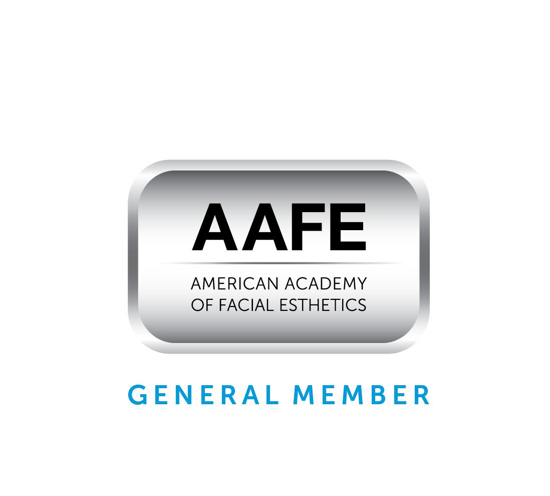 AAFE_gen_member_logo.jpg