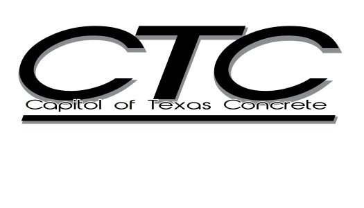 CTC Logo Blue Highlight Vector (1).jpg