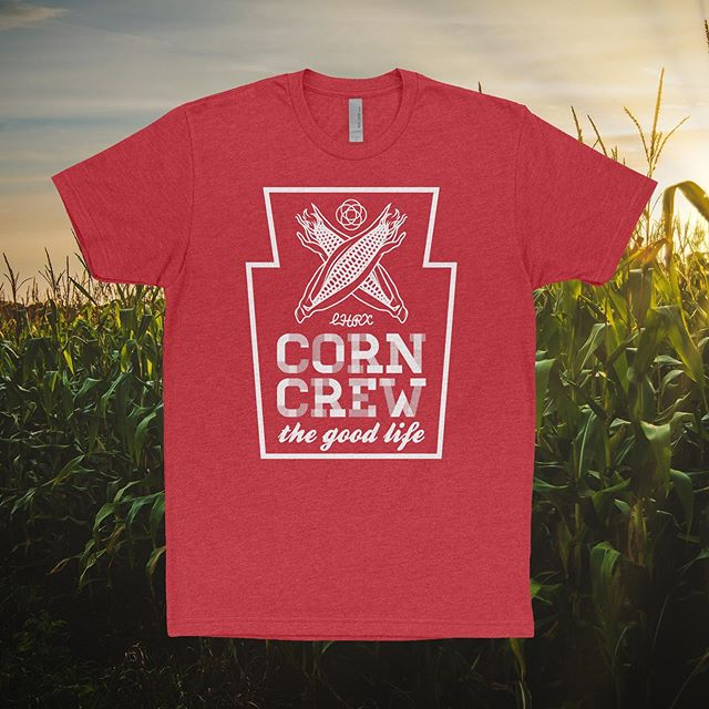 All this talk about our boys at media days got us ready for some tailgating and bags. 🌽🏈 Frost will have em' primed - who else is ready for some big red football?!  🙌🏻 LHRX is on a mission to showcase the little things that make life worth livin'. We donate a portion of every purchase to Operation Homefront.🇺🇸 Each donation helps veterans and their families manage the challenges that come with reintroduction to civilian life.  Website in bio - don't be a stranger. 🥳  #lhrx #style #fashion #happy #follow #fun #tshirts #nebraska #huskernation #gbr #blackshirts #onlineshopping #sports #football #cfb #omaha #lincolnnebraska #nebraskalife #clothingbrand #clothing #clothingline #streetwear #streetstyle #vivalaskers @barstoolskers