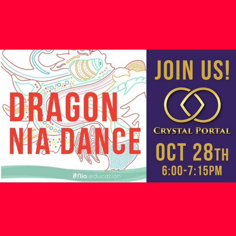 DRAGON Nia Dance October 28, Tallahassee.png