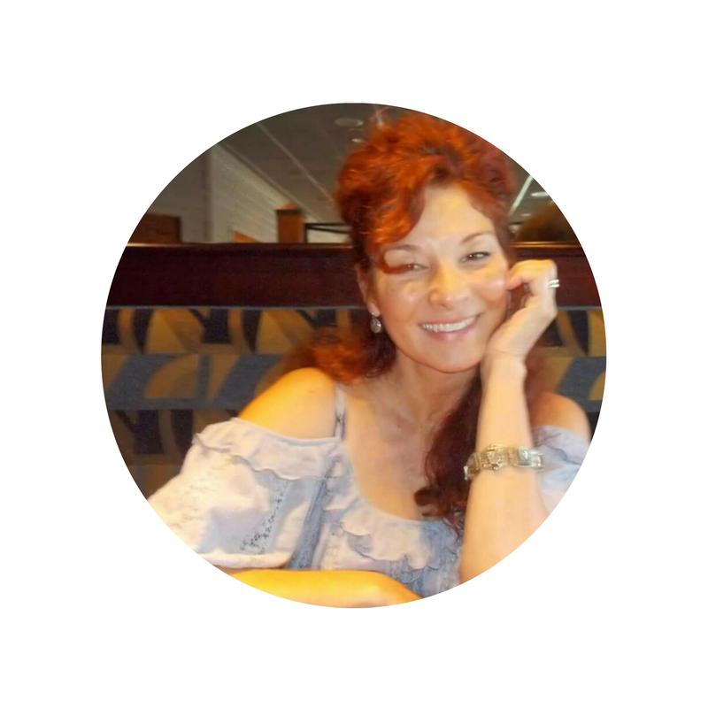 Olga Feheley Nia Testimonial Tallahassee.png