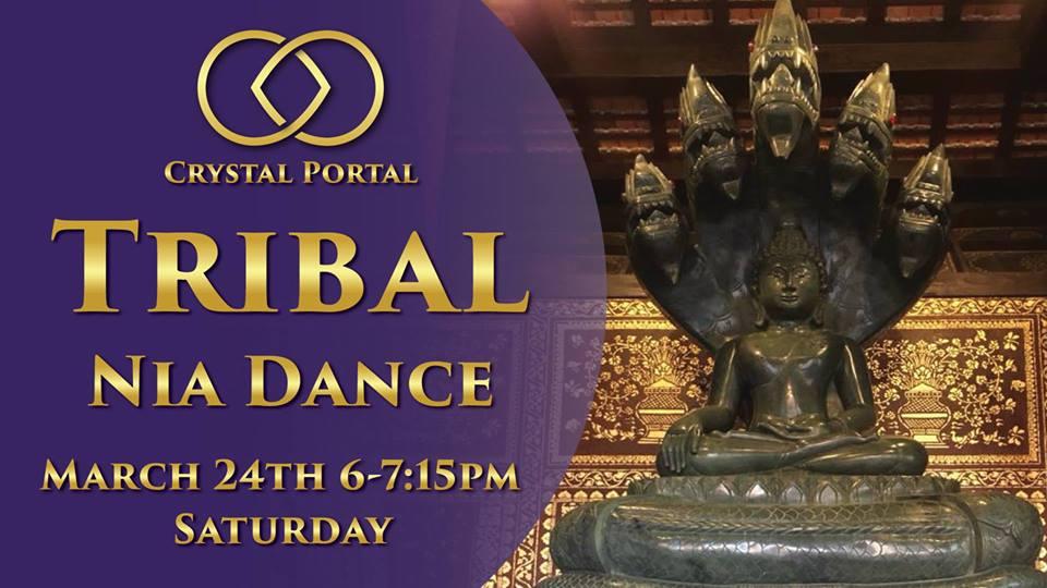 Tribal Nia Dance.jpg