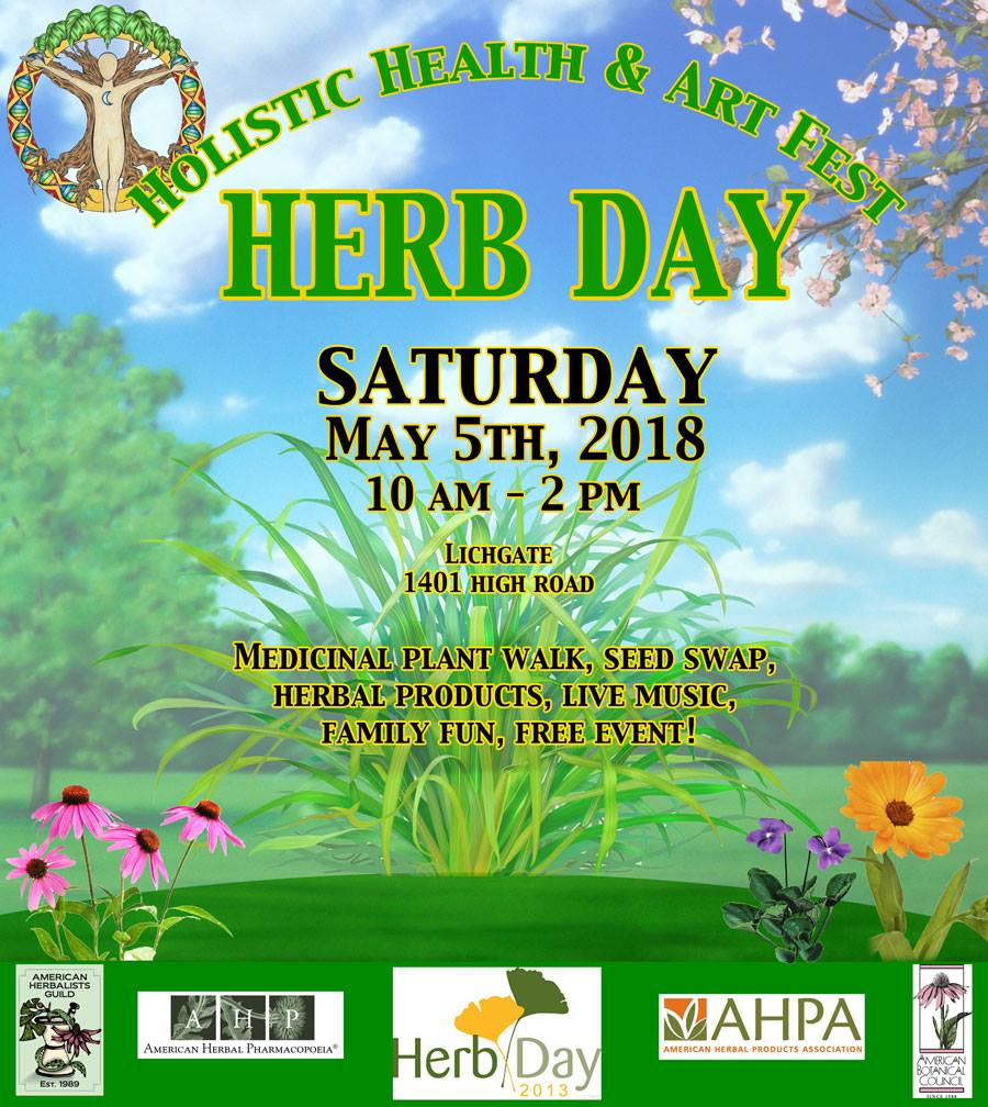 Herb Day-Nia Demo May 5,2018- Tallahassee.jpg