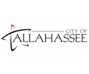 City-of-TLH-logo-resized-300x250.jpg