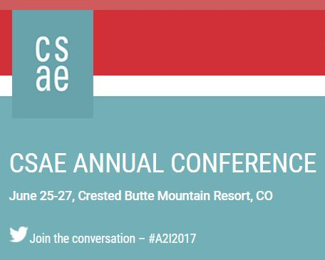 CSAE-Annual-Conference Colorado 2017.jpg