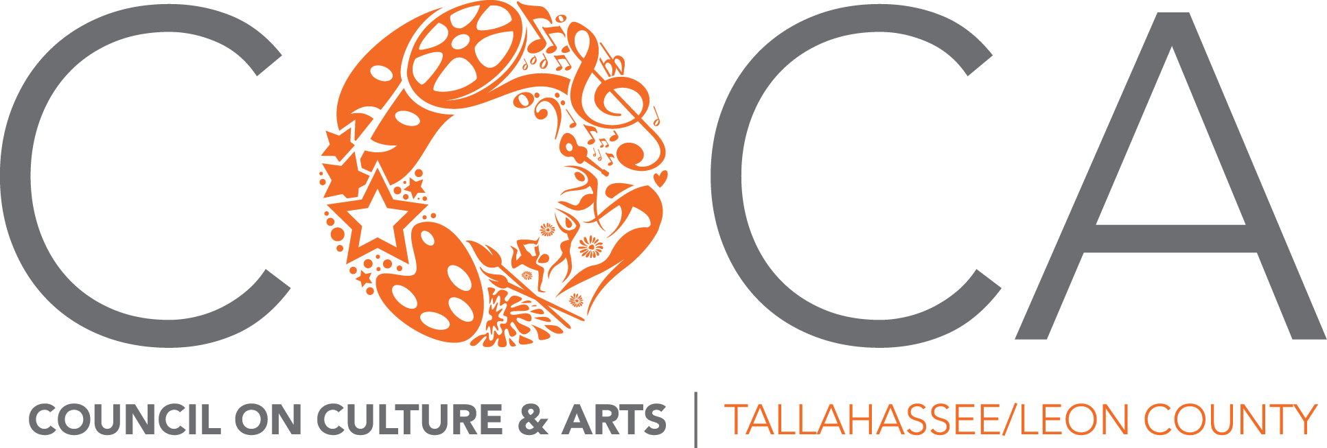 COCA_Tallahassee_Logo_Color.png