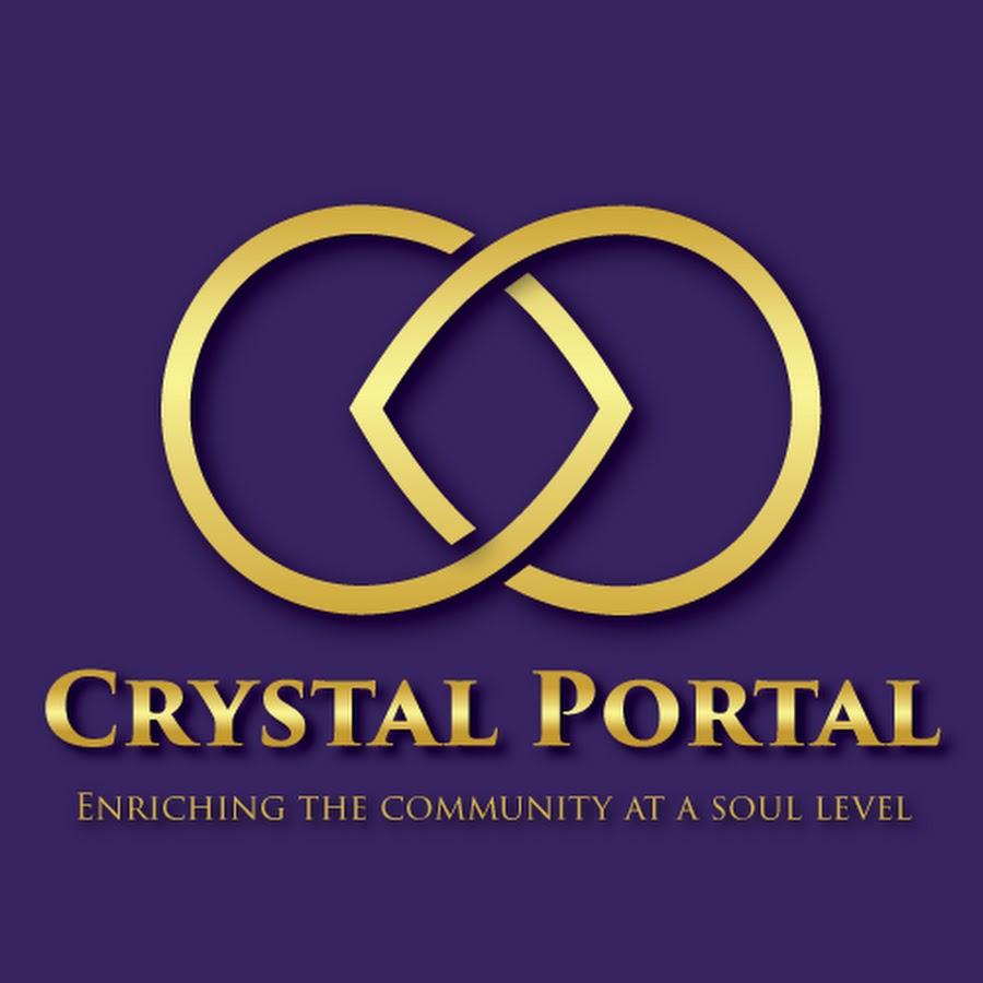 Crystal Portal Tallahassee logo.jpg