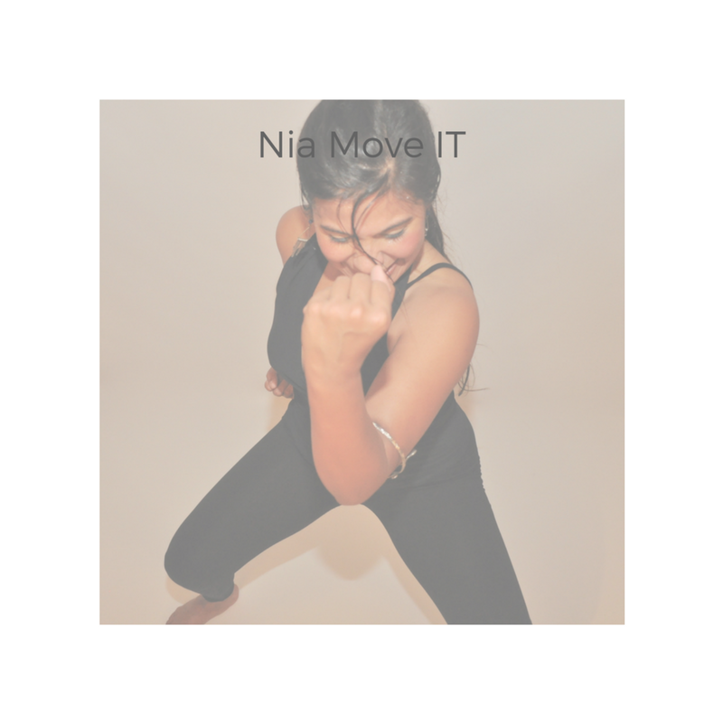 Nia Move IT- Tallahassee Mind-Body Classes at Queen of Hearts Fitness.png