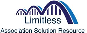 Limitless ASR logo.png