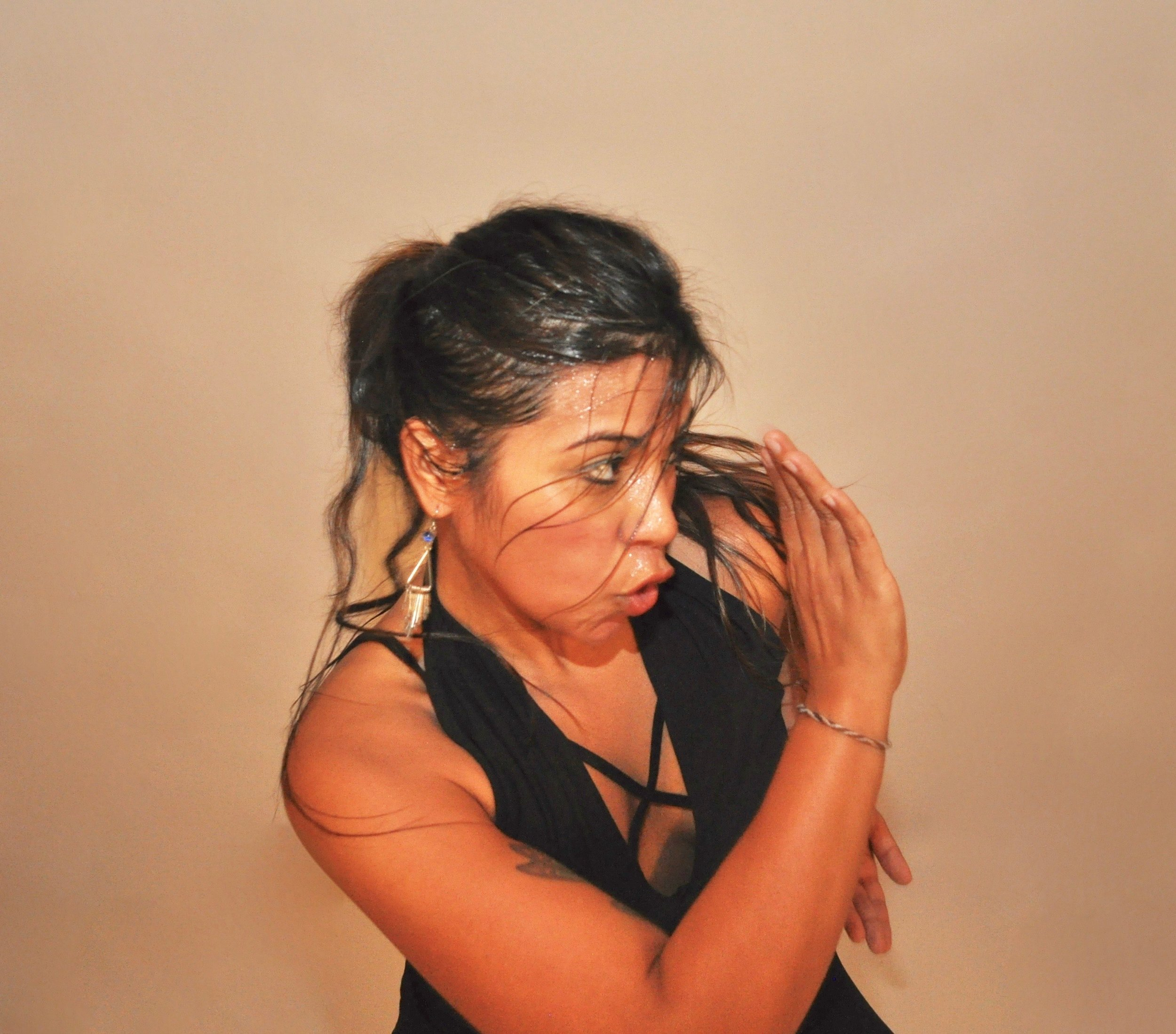 Nia Technique with Groove and Wellness- Valerie Sanchez Hawaii (Nia MoveIT).jpg